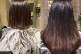 strand by strand hair extensions hair portfolio allana extology hair salon end boston ma