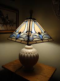 stained glass torchiere l shades 66 most fantastic small glass light shades stained torchiere l