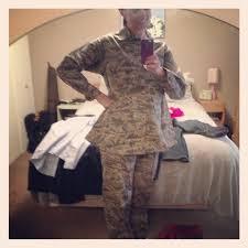 aim high erin maternity uniforms