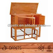Rabbit Hutch Indoor Indoor Rabbit Hutch Indoor Rabbit Hutch Suppliers And