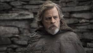 Et Is A Jedi Meme - star wars the last jedi mark hamill apologizes for criticism