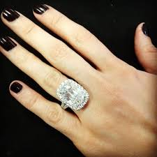 henri daussi engagement rings henri daussi engagement ring henri daussi engagement