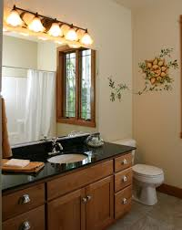 bathroom gallery sorensen construction llc