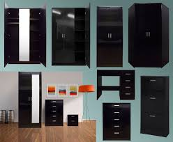 Bedroom Furniture White Or Cream White Gloss Bed Black Bedroom Furniture Sets Cheap High Ikea