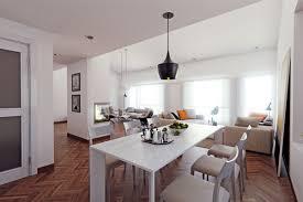 3d interior 3d interior rendering 3dvisdesign
