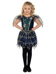 Light Halloween Costumes Light Witch Halloween Costume Kids George