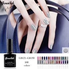 high quality organic nail promotion shop for high quality