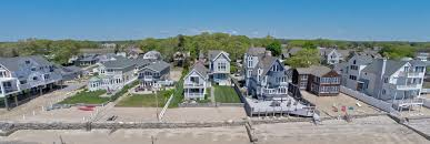 clinton real estate u0026 clinton homes for sale seaportre com