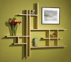 20 floating wall shelves design for inspiration home design