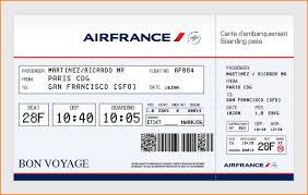 plane ticket invitation template free futureclim info