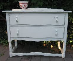 184 best buffets sideboards u0026 hutches images on pinterest
