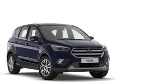 new ford cars new ford cars browse the range here ford uk