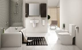 Bathroom Suppliers Edinburgh Glasgow Branch Plumbing And Heating Supplies Glasgow
