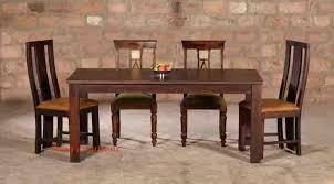 Tables And Chairs Wholesale Sheesham Wood Restaurant Furniture Dining Tables U0026 Chairs