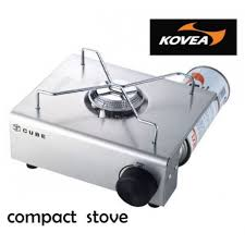 portable table top butane stove cube compact cing stoves without butane kgr 1503 table top stove