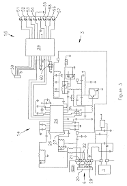 1kw rms mosfet amplifier shematic wiring diagram components