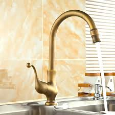 kitchen faucet manufacturer european kitchen faucets subscribed me