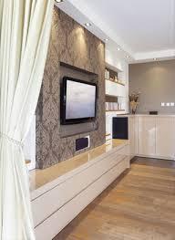 hardwood flooring calgary hardwood floors with flair