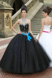 black and white quinceanera dresses with jecket ruched beaded lace up sweetheart black