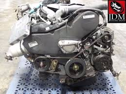 lexus es300 used for sale 99 03 toyota lexus es300 3 0l dohc v6 vvti engine jdm 1mz fe 1mz