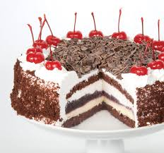 carousel cakes online ordering chocolate chocolate chip cake