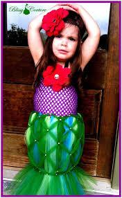 Mermaid Toddler Halloween Costume 105 Costume Images Costumes Halloween Ideas