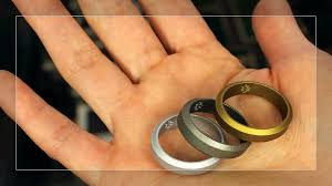 weddingrings direct wedding ring men s rubber wedding rings direct men s rubber