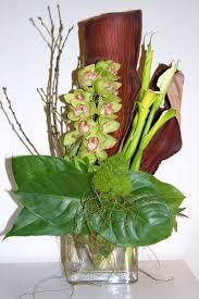 52 best lobby images on pinterest floral arrangements flower