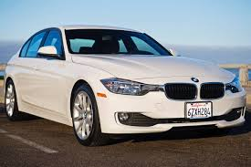 bmw 335i sedan 2014 used 2014 bmw 3 series for sale pricing features edmunds