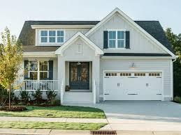 raleigh custom builders homes by dickerson