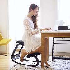ergonomically correct desk chair comfy ergonomic seating ergonomic desk chair
