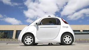 google images car google spins off self driving car business as waymo extremetech