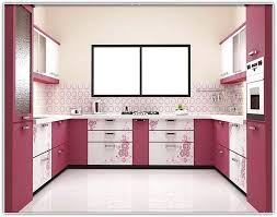 kitchen cabinet design photos india modular kitchen cabinets india home design ideas modular