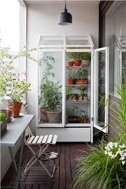 the 25 best balcony garden ideas on pinterest small balcony