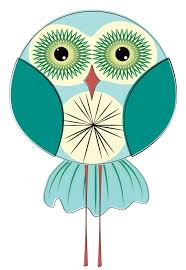 printable owl art 578 best owl printable and stuff images on pinterest owls barn