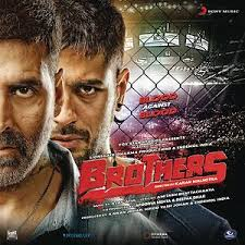 download mp3 from brothers brothers songs download brothers songs mp3 free online hungama