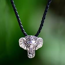online get cheap amethyst butterfly mens amethyst jewelry men u0027s amethyst jewelry at novica