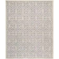 12 By 16 Area Rugs Safavieh 11 X 13 And Larger Area Rugs Rugs The Home Depot