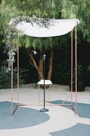 how to build a chuppah how to build a chuppah chuppah practical wedding and seating charts