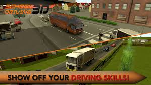 school driving 3d apk school driving 3d on the app store