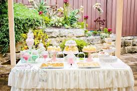 high tea kitchen tea ideas big company the kitchen high tea by 3 s a