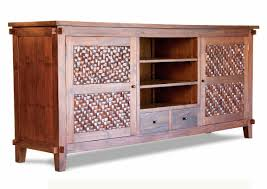 asian dining room furniture buffets sideboards and consoles