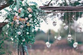 mariage petit budget mariage 17 décorations diy canon pour une fête à petit budget