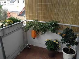 sonnenschutz balkon ohne bohren sonnenschutz balkon sichtschutz ohne bohren er balkon sichtschutz