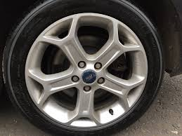 ford mondeo 2 0 tdci 140 titanium mot 11 months full ford service