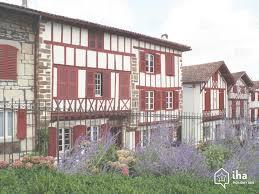 chambre hote espelette chambre d hote espelette pays basque idées décoration intérieure