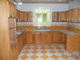decore cuisine cuisine design algerie fabricant de meuble de cuisine fabricant de