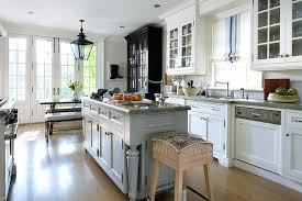 kitchen cabinet hardware manufacturers china cabinets online for