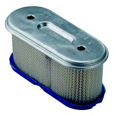 593240 briggs and stratton filter air cleaner cartridge