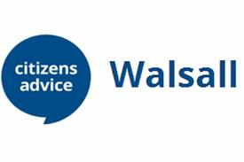 bureau express cuts to hit walsall s citizens advice bureau express